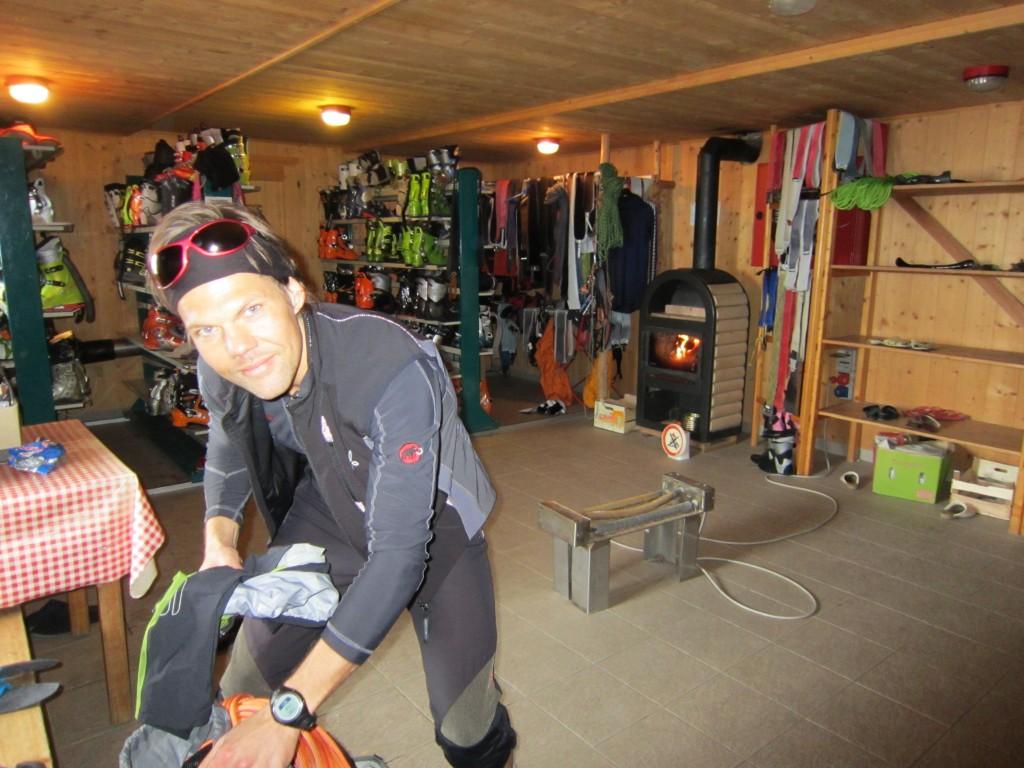 12.04.13 Aufstieg Branca Hütte (12)