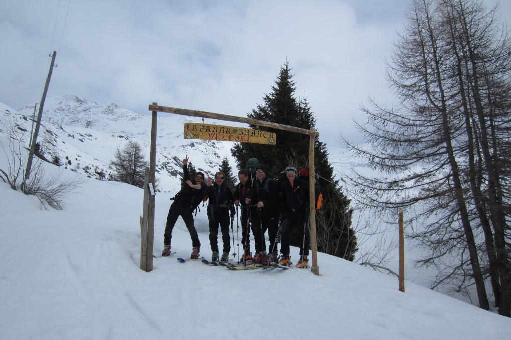 12.04.13 Aufstieg Branca Hütte (27)