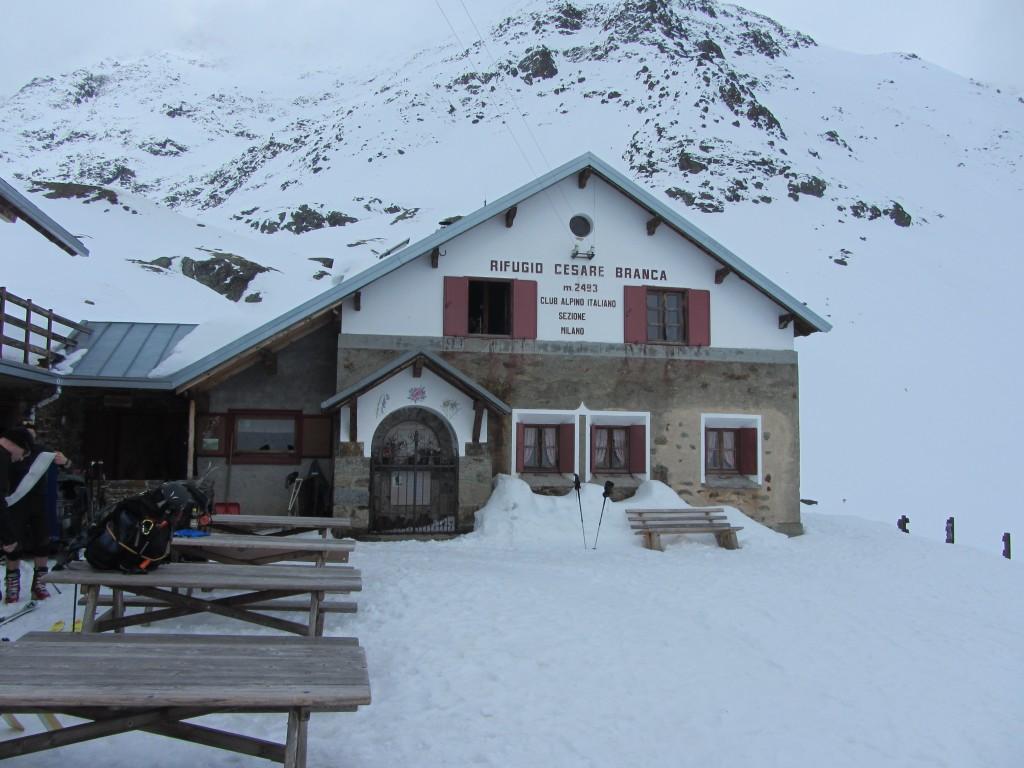 12.04.13 Aufstieg Branca Hütte (30)