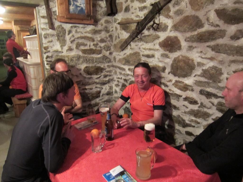 12.04.13 Aufstieg Branca Hütte (44)