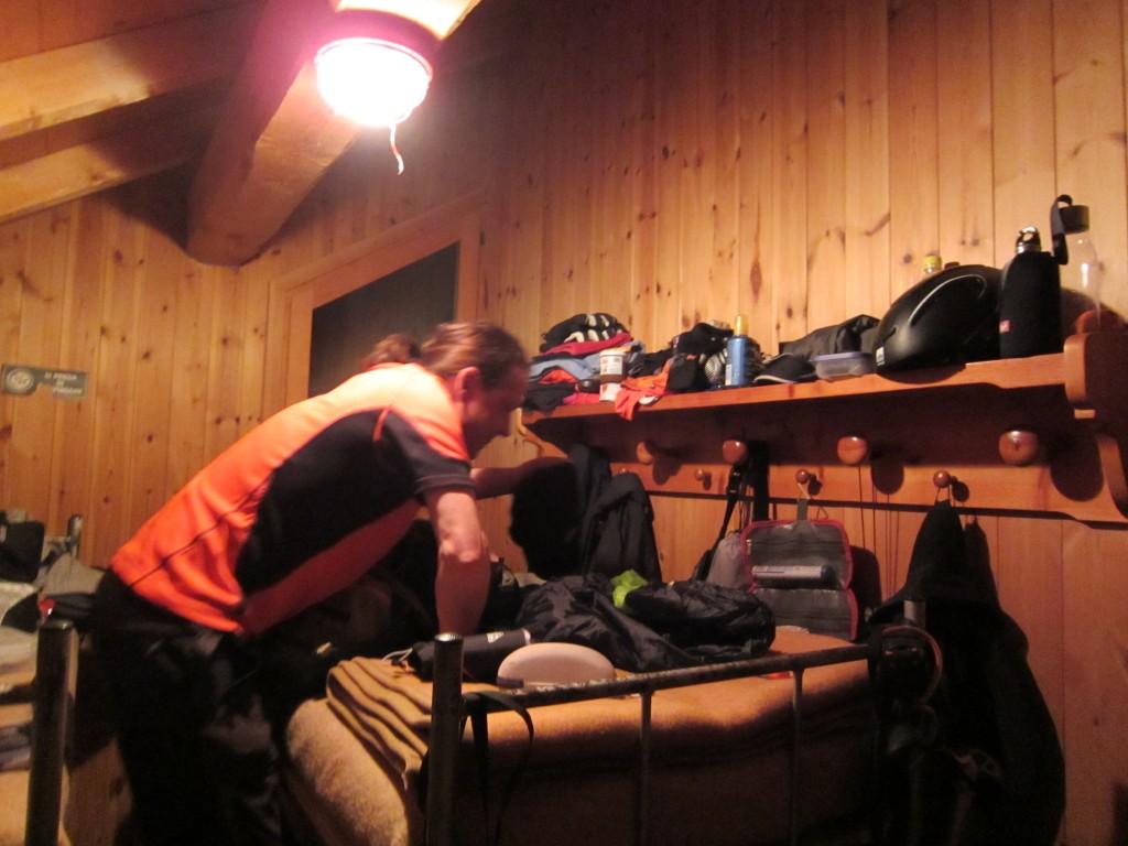 12.04.13 Aufstieg Branca Hütte (46)
