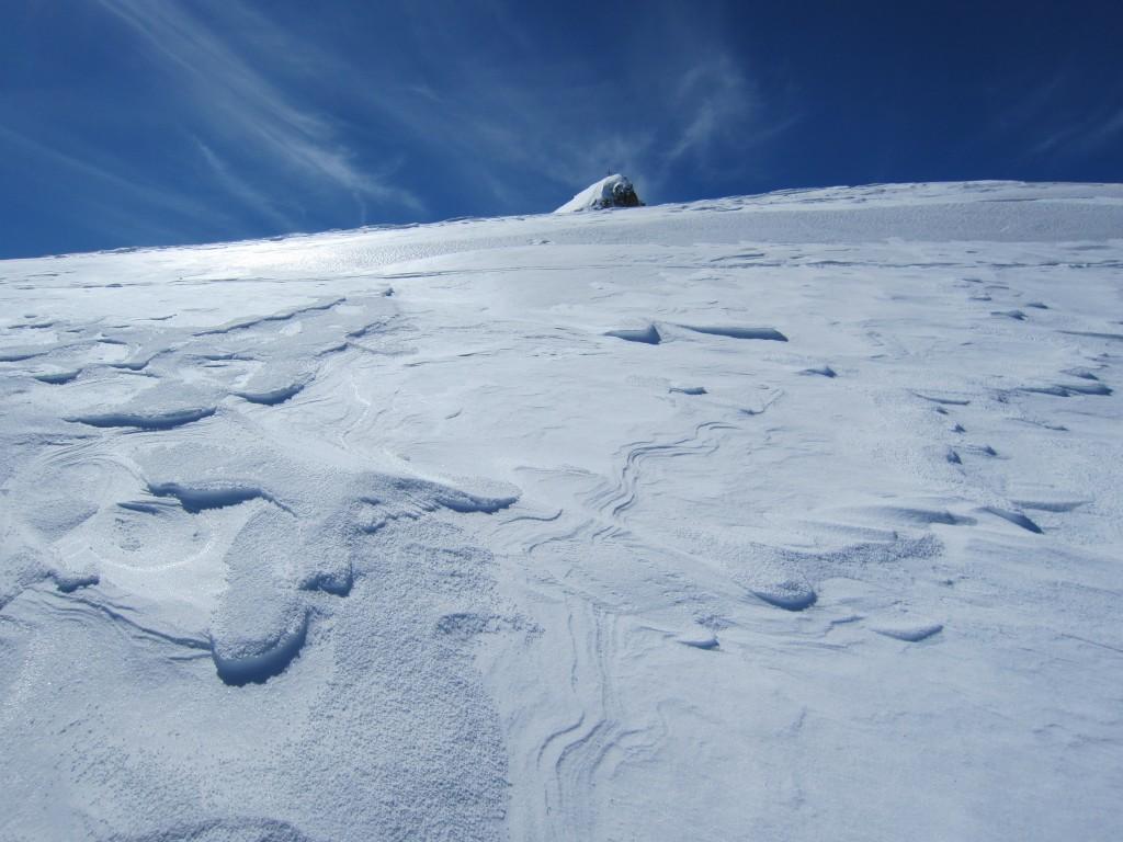 13.04.13 Punta San Matteo, Monte Giumella (131)