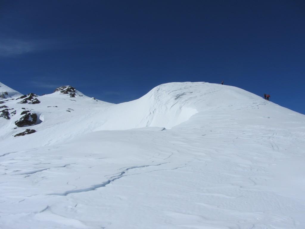 13.04.13 Punta San Matteo, Monte Giumella (178)