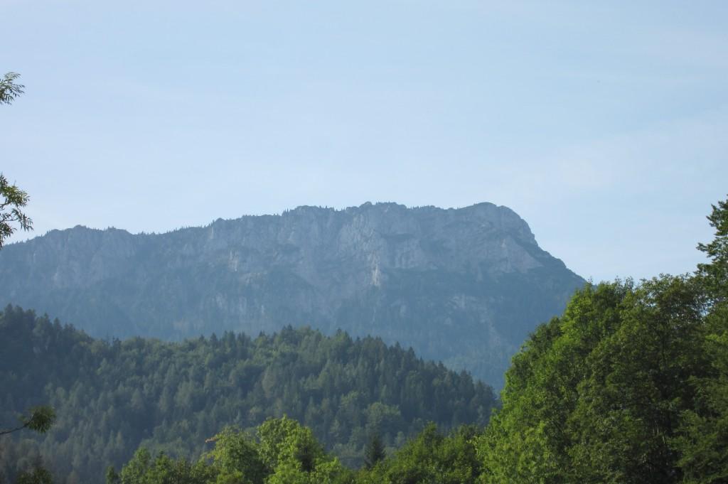 Schloss Dürenstein Gippel (3)
