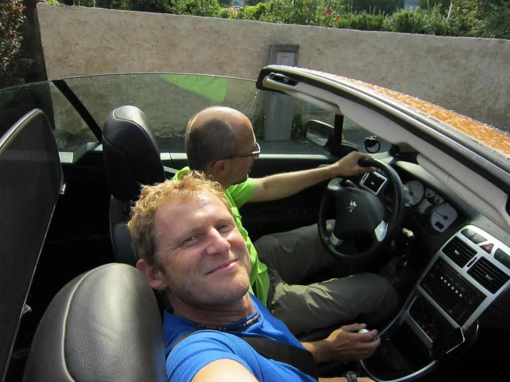 Wachau Gippel (57)