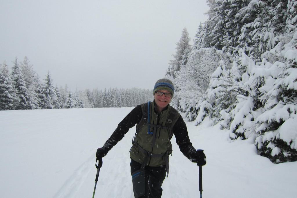 Glungezer Skitour (3)