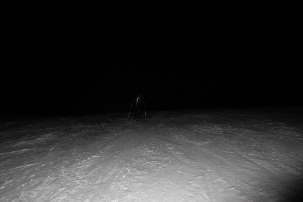 Nachtskitour Patscherkofel (4)
