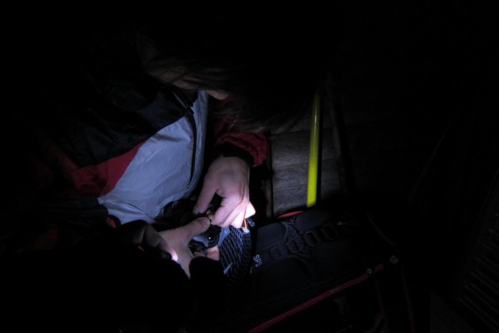 Nachtskitour Patscherkofel (5)