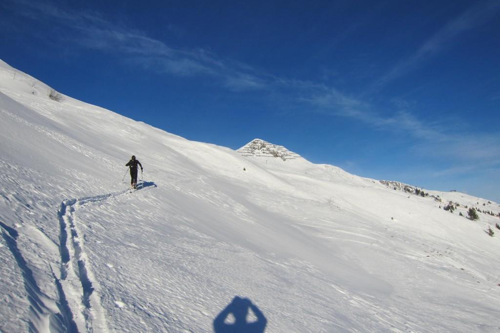 Wiedersbergerhorn (12)