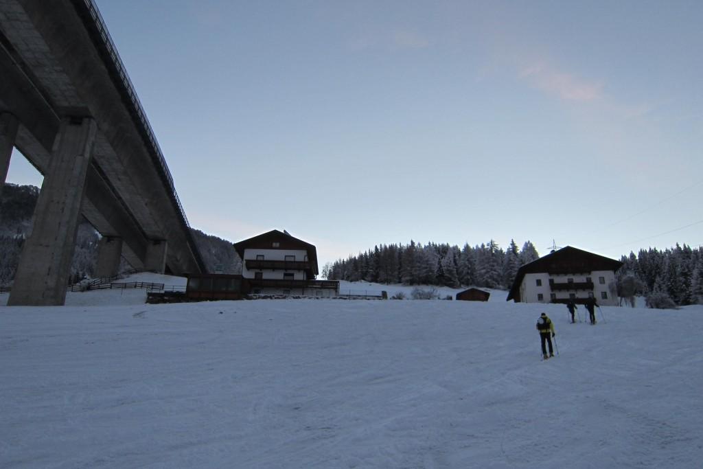 Sattelberg (63)
