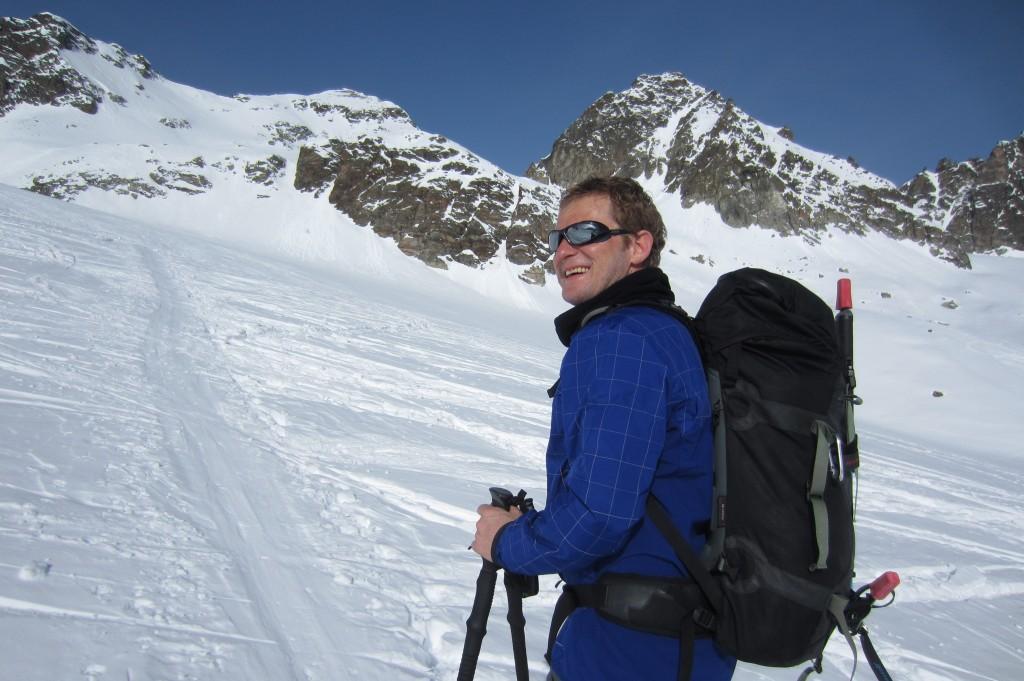 Dreiländerspitze Silvretta (18)