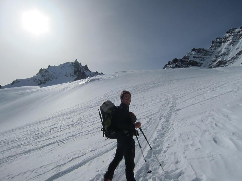 Dreiländerspitze Silvretta (22)