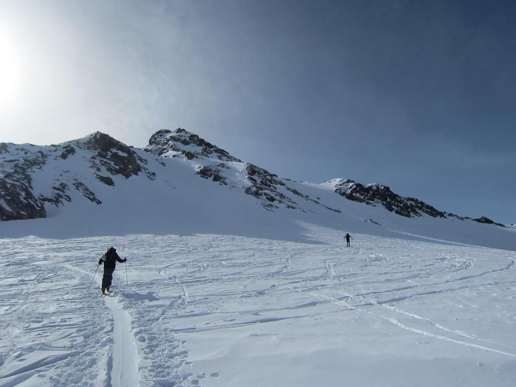 Dreiländerspitze Silvretta (25)