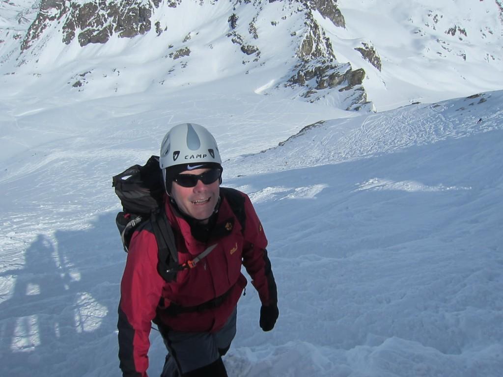 Dreiländerspitze Silvretta (36)