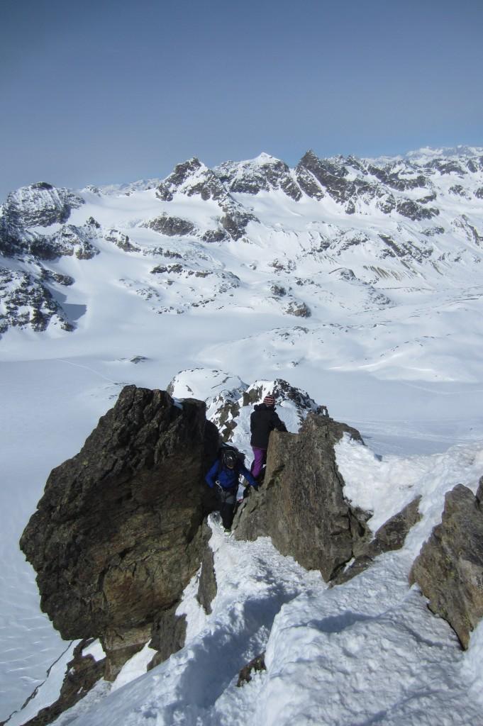 Dreiländerspitze Silvretta (40)