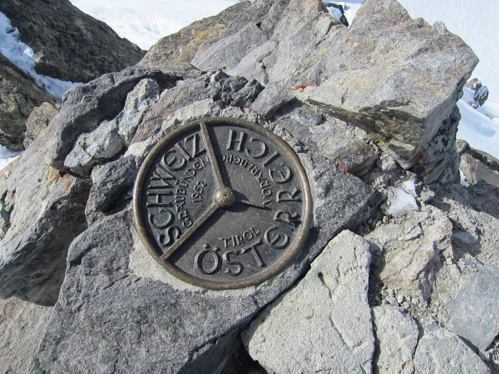 Dreiländerspitze Silvretta (55)