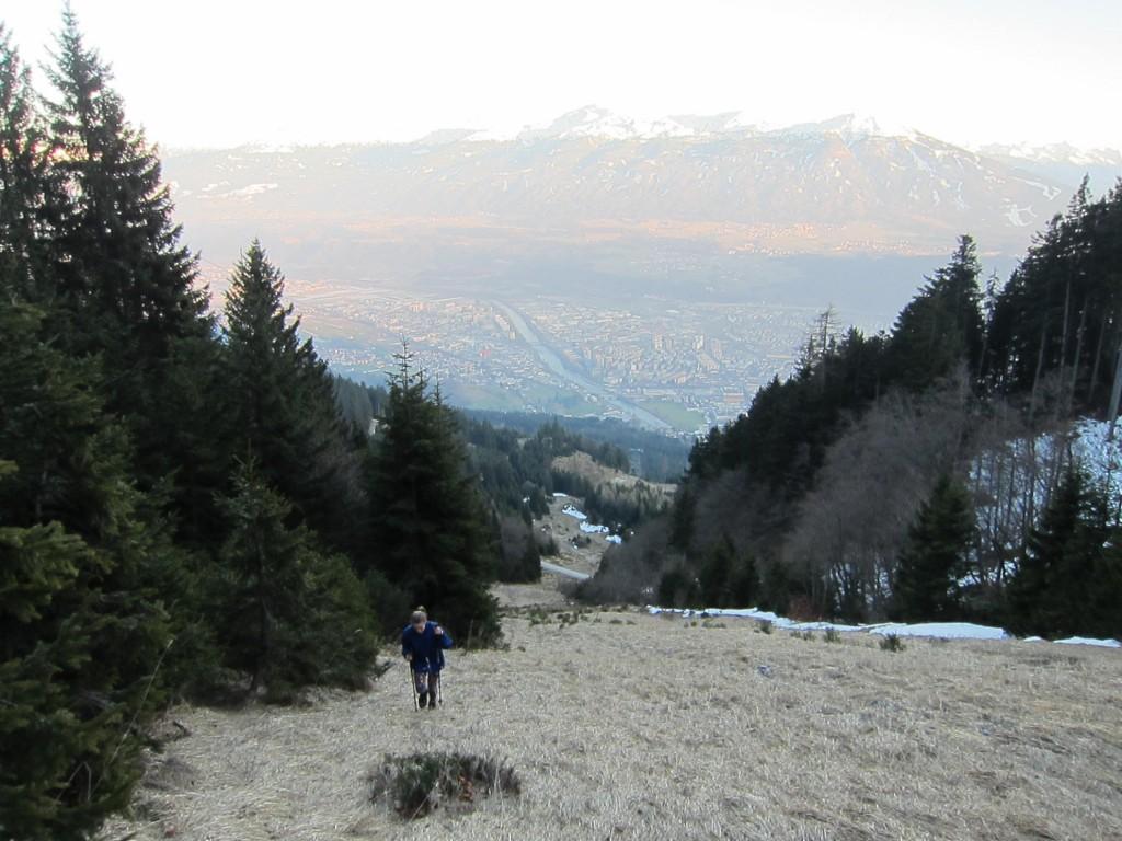 Seegrube (12)