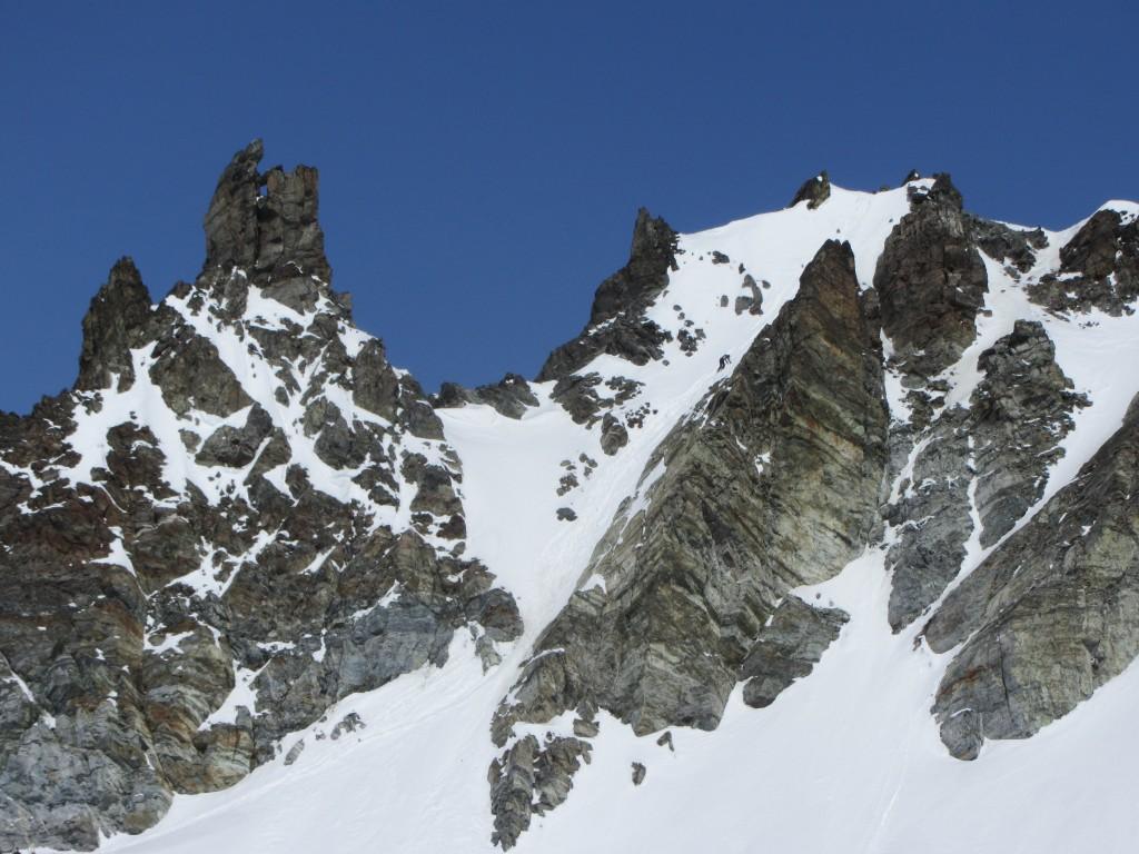 Vordere und Hintere  Jamspitze (75)