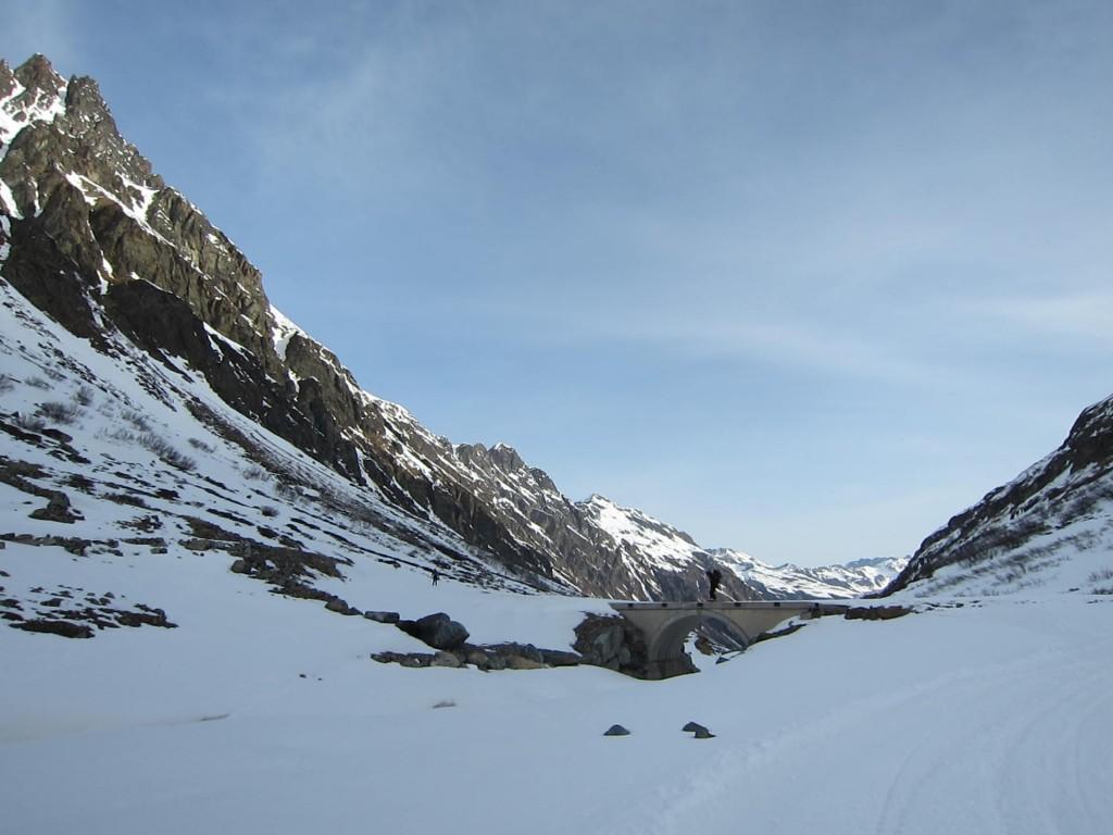 Jamtalerhütte Abreise (10)