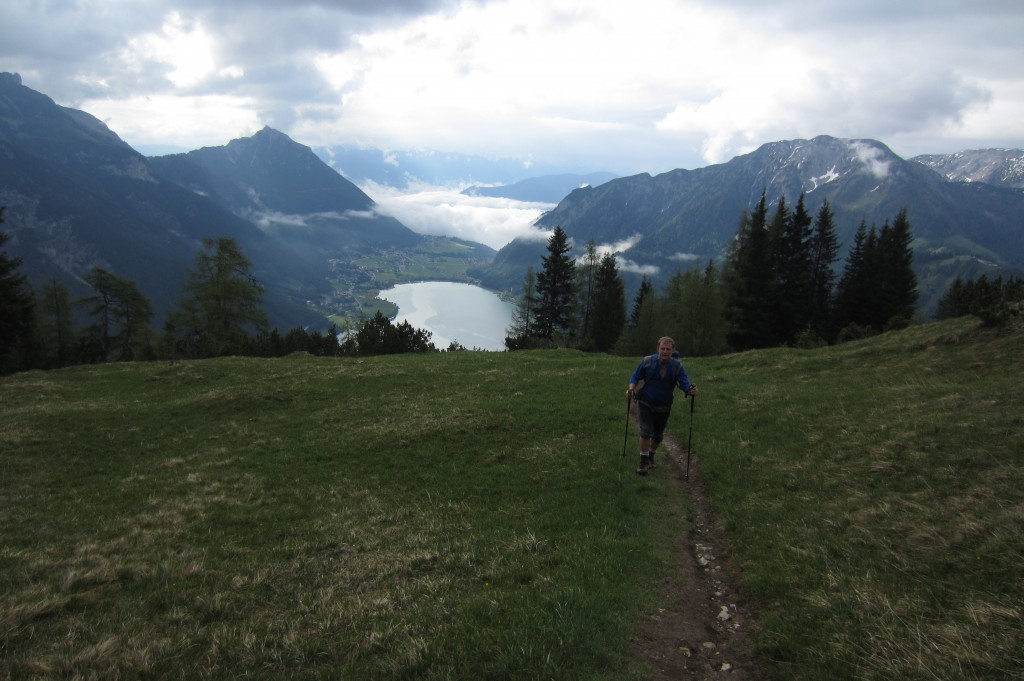 Seeberg Seekarspitze (12)