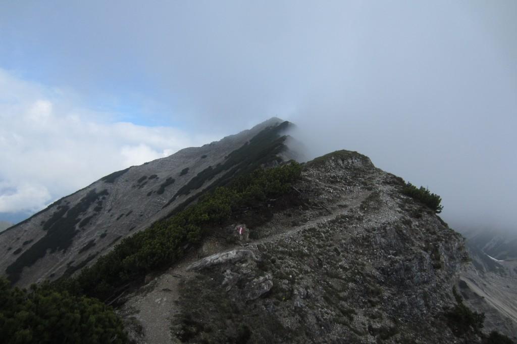 Seeberg Seekarspitze (22)