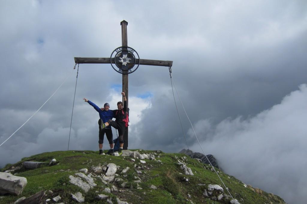 Seeberg Seekarspitze (27)