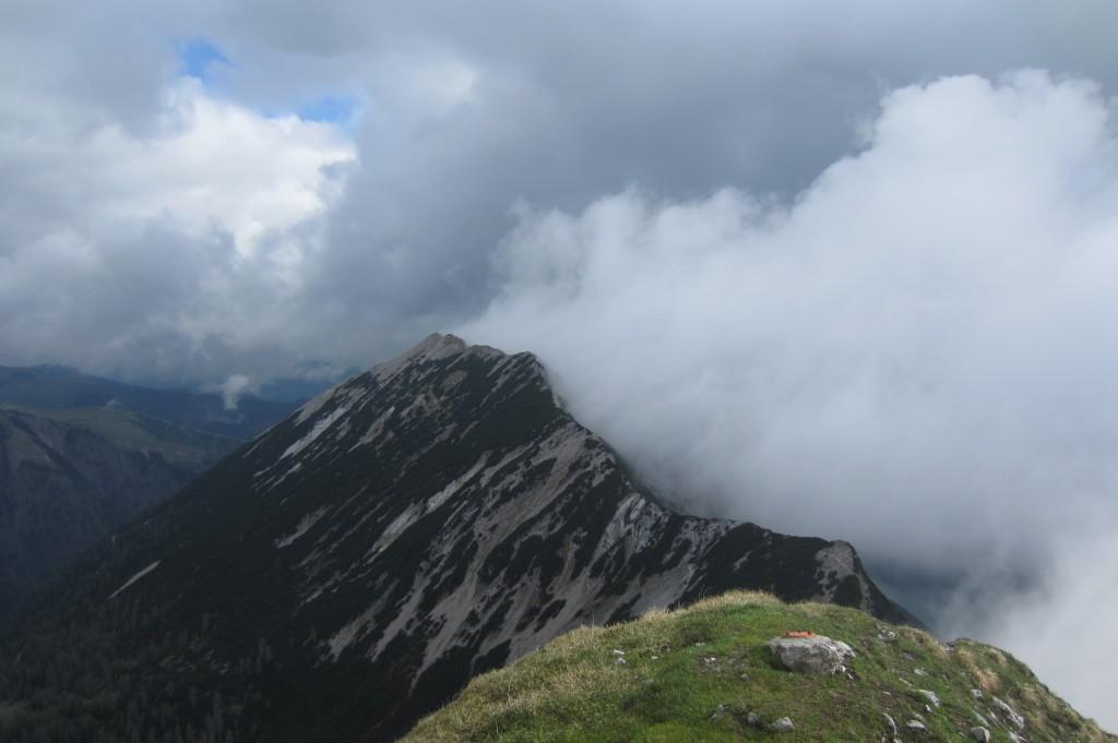 Seeberg Seekarspitze (29)