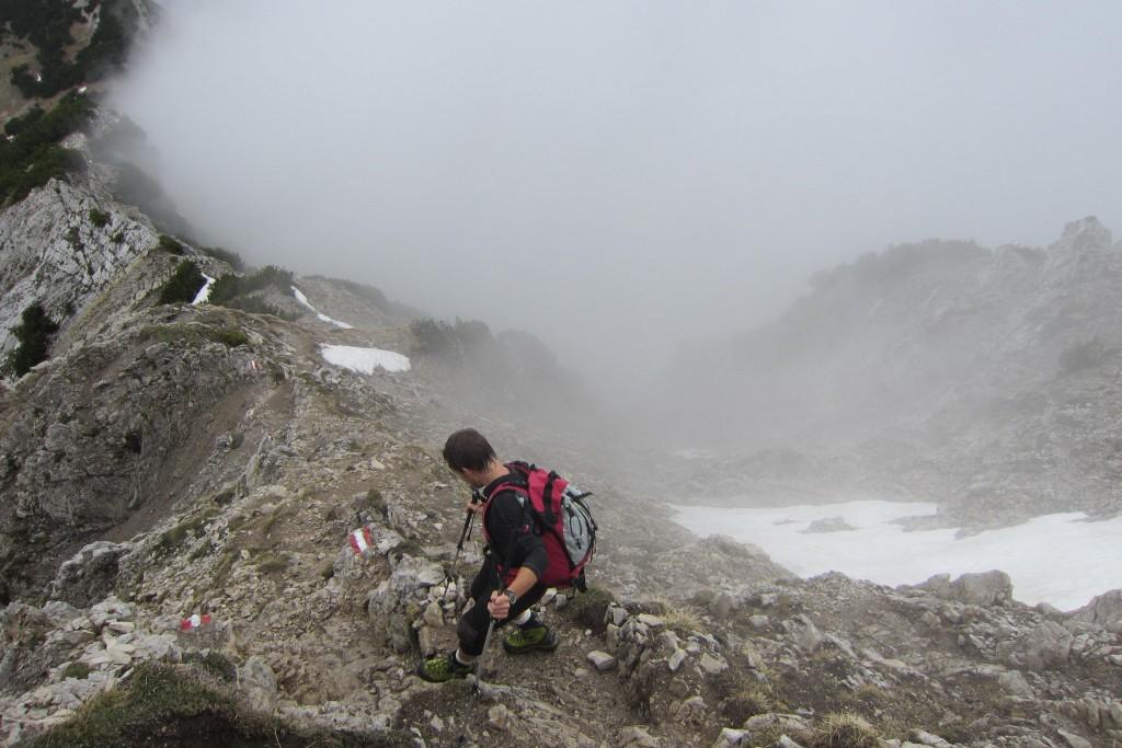 Seeberg Seekarspitze (41)