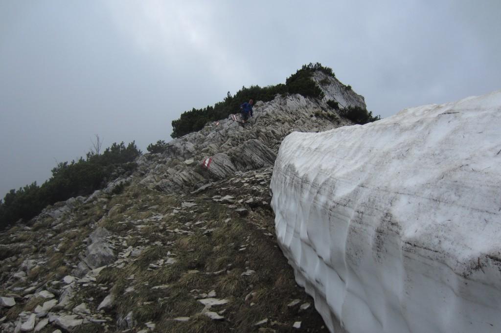 Seeberg Seekarspitze (45)