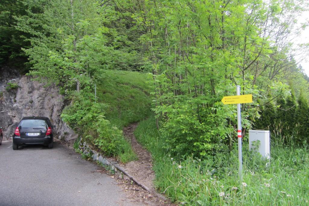Seeberg Seekarspitze (5)