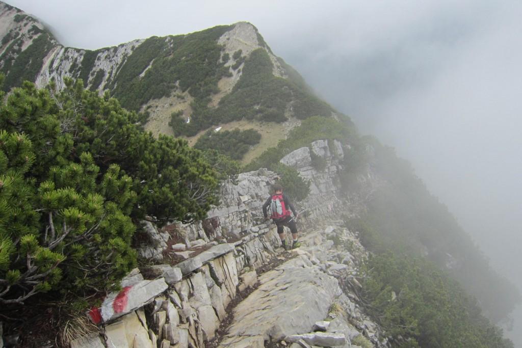 Seeberg Seekarspitze (50)