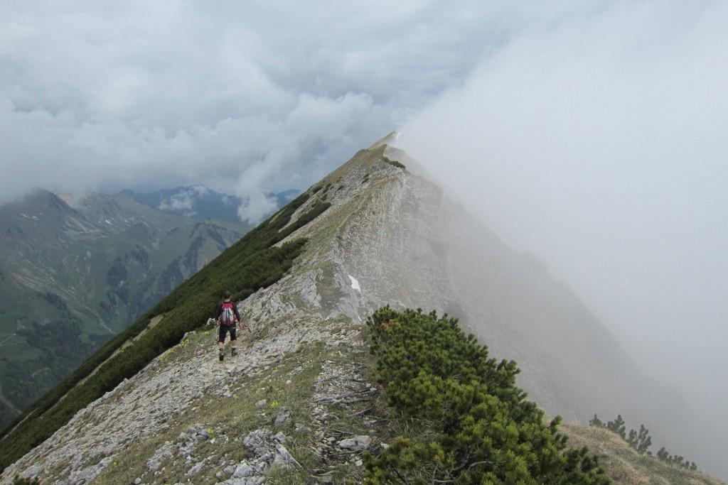 Seeberg Seekarspitze (59)