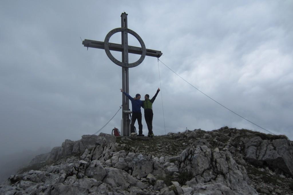 Seeberg Seekarspitze (68)