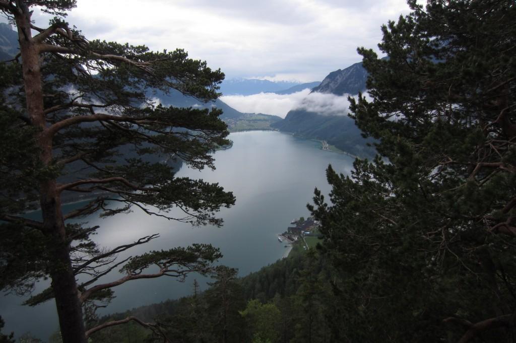 Seeberg Seekarspitze (7)