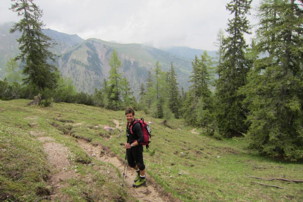 Seeberg Seekarspitze (76)