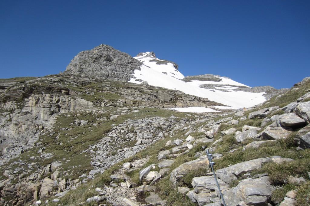 Obernberger Tribulaun (17)