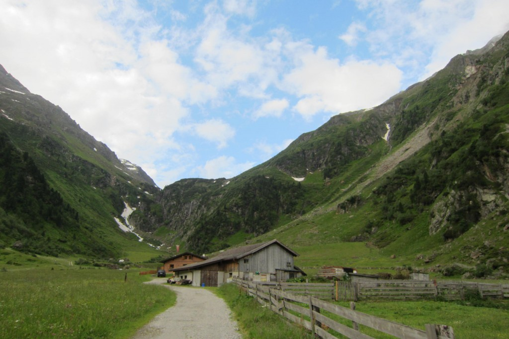 Mairspitze (5)