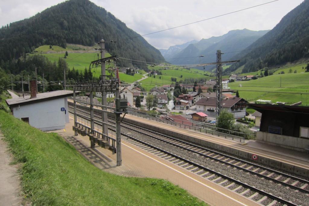 Stafflach Klettersteig (41)