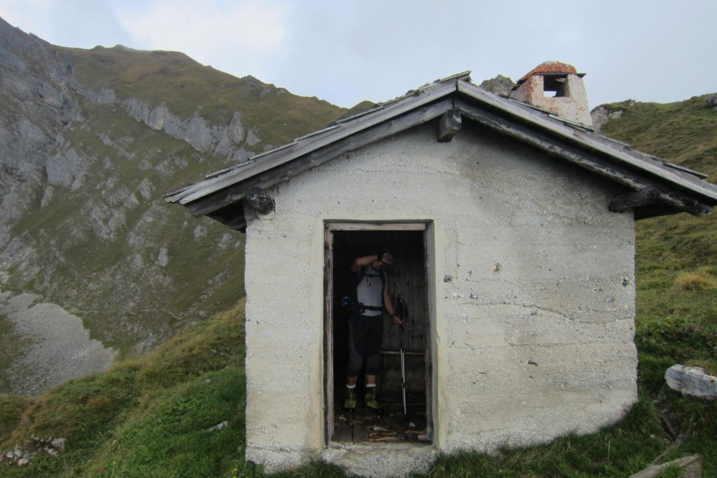 Kirchdachspitze (11)