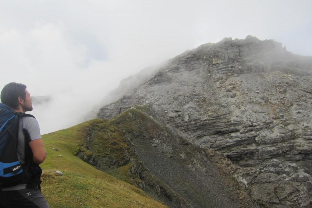 Kirchdachspitze (14)
