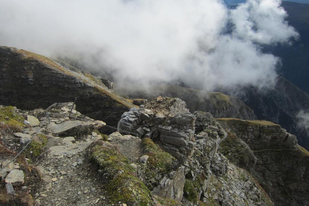 Kirchdachspitze (18)