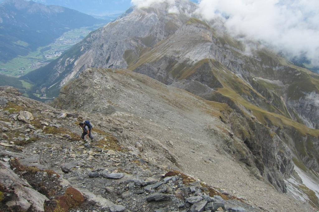 Kirchdachspitze (25)