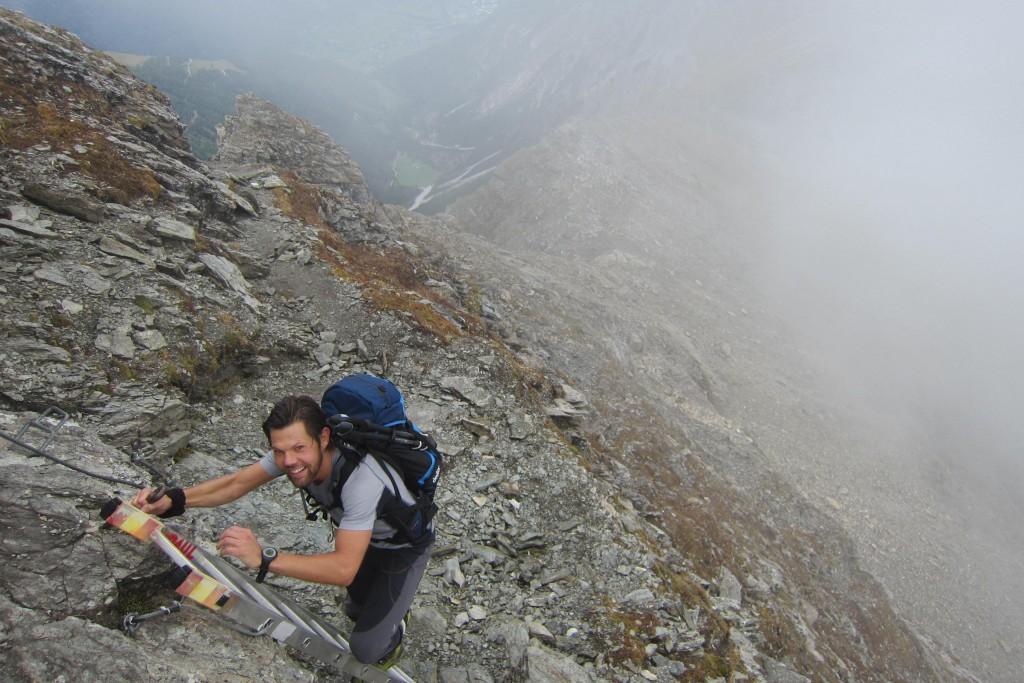 Kirchdachspitze (27)