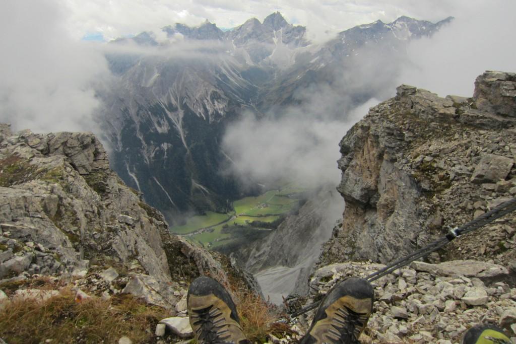 Kirchdachspitze (41)