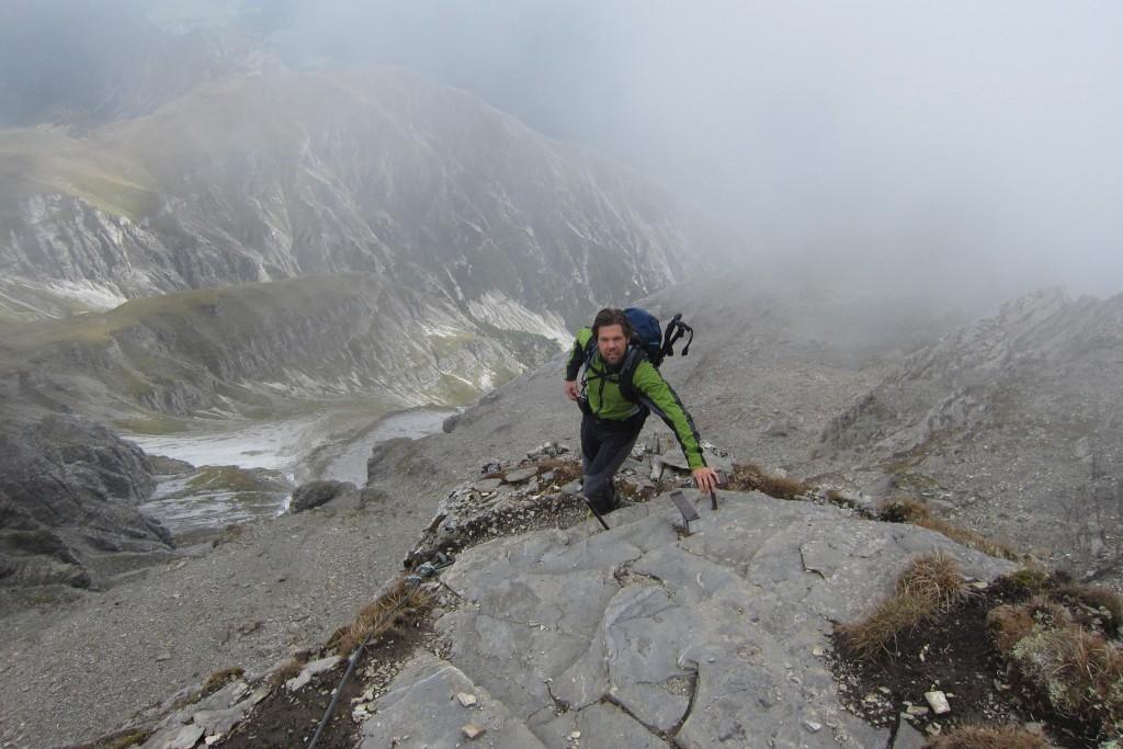 Kirchdachspitze (52)