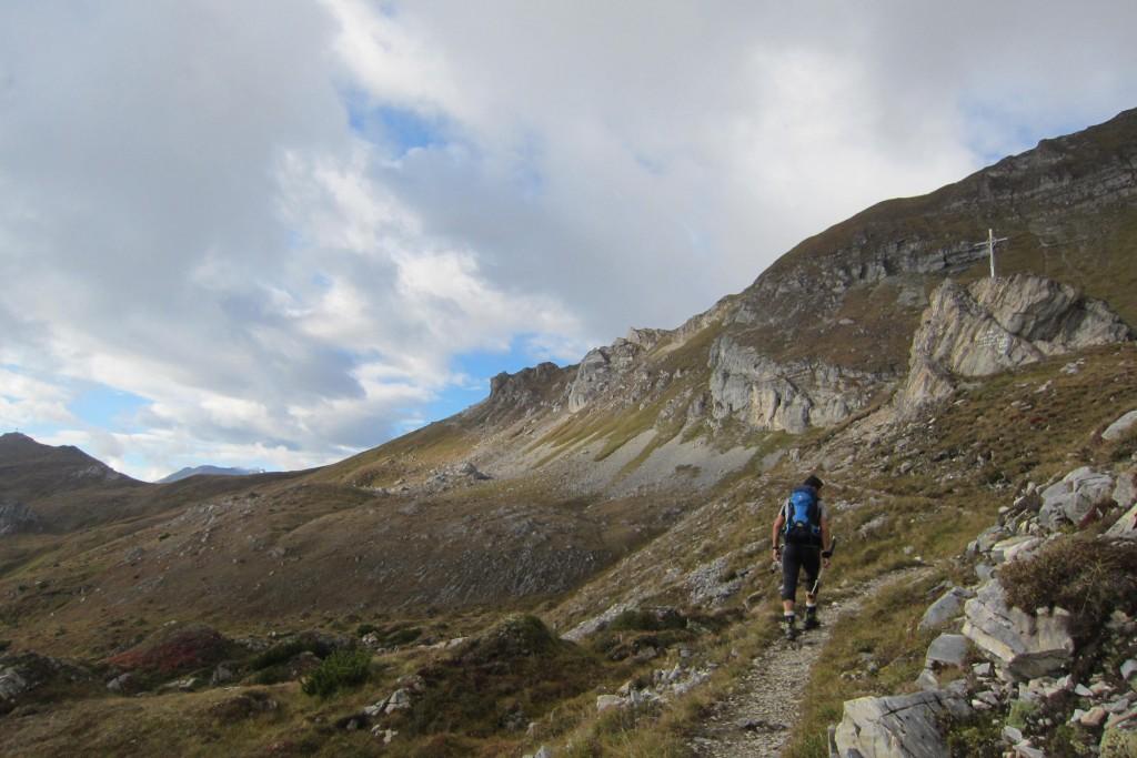 Kirchdachspitze (8)