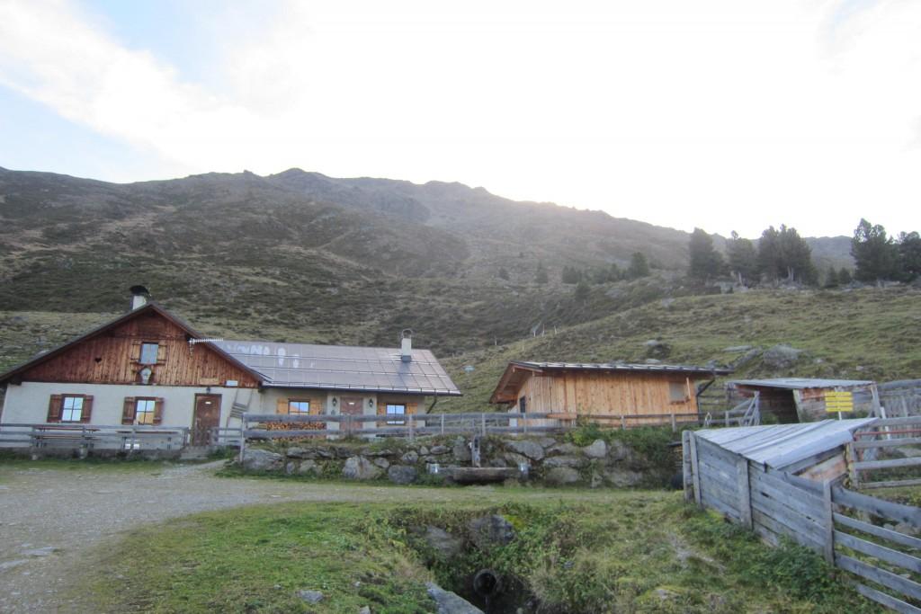 Fotscher Windegg (7)