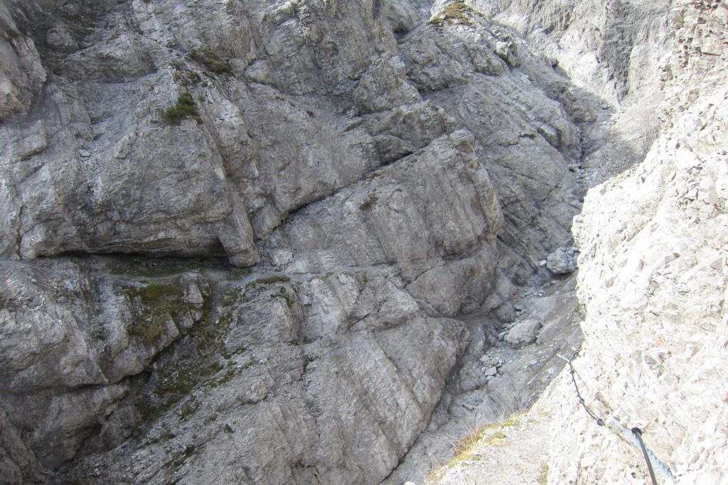 Kuhlochspitze Erlspitze (24)