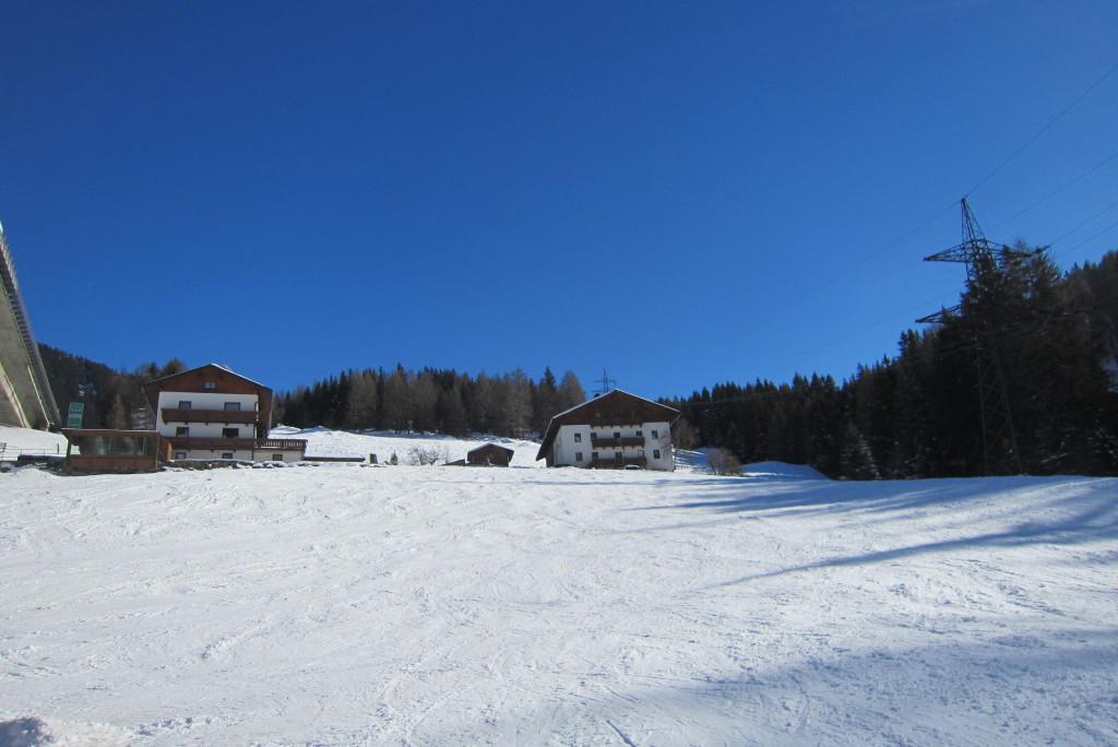 Sattelberg (1)