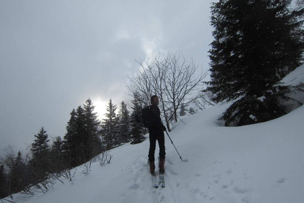 Ellesspitze (5)